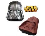 Darth Vader sütőálarc