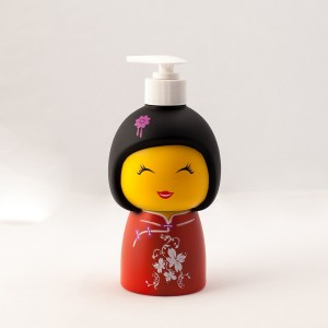 Gésa szappan adagoló (E-my)
