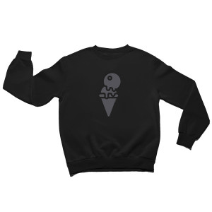 longsleeve-woman-icecream