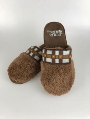 Chewbacca  papucs