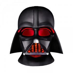 Darth Vader maszk hangulatvilágítás