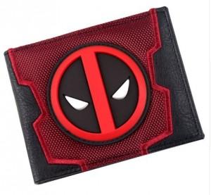Deadpool Pénztárca