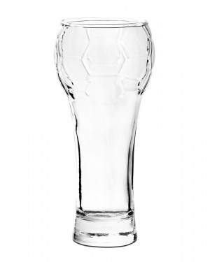 Foci sörös pohár