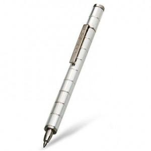 Mágneses polár toll