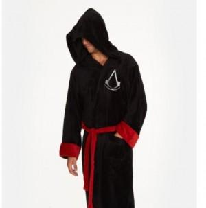 Assassin's Creed felnőtt köntös