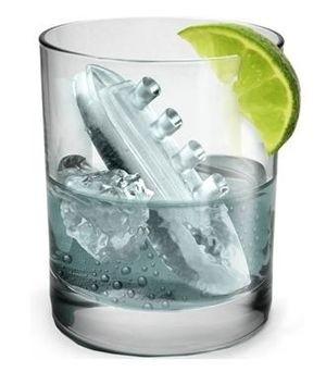 Gin Titonic