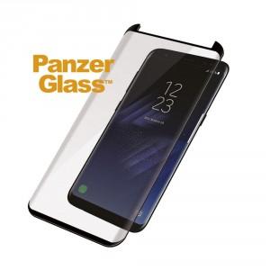 PanzerGlass - Samsung