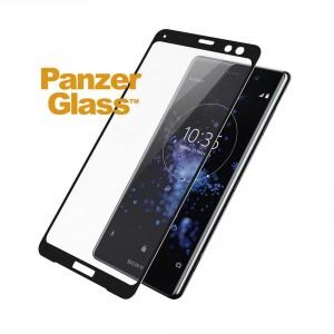 PanzerGlass Sony Xperia XZ3