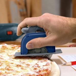 Pizza Boss 3000 pizzavágó mini flex