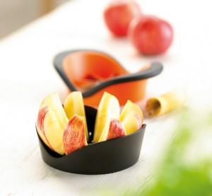 FUNCTIONAL FORM készlet gyümölcsökhöz