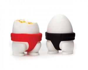 Sumo tojástartók