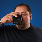 CTRL+ALT+DEL csésze szett