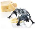 Süni sajtreszelő (Koziol)