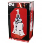 R2-D2 szappanadagoló