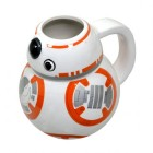 Star Wars 7 BB-8 bögre