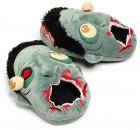 Zombi papucs