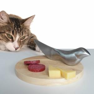 Madaras sajtkés + deszka