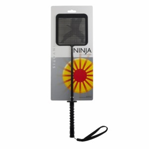 Ninja légycsapó