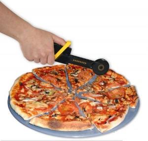 Pizzavágó motorosfűrész