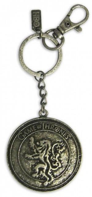 Trónok harca: Lannister-ház kulcstartó