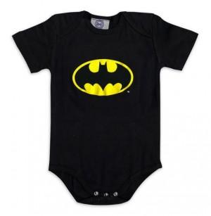 Batman rugdalózó