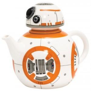 BB-8 Teáskanna