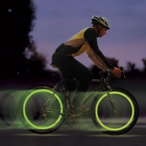 Bicikli LED küllővilágítás