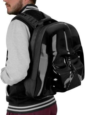 Darth Vader Hátizsák