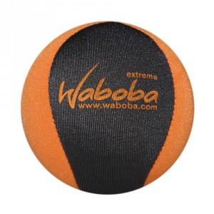 Waboba Extreme - pattantó vízi strandlabda