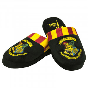 Harry Potter papucs (34-37)