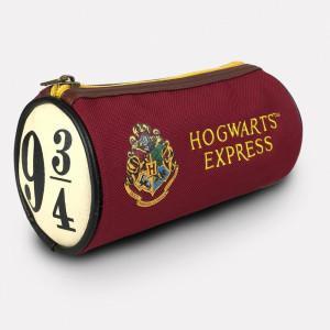 Happy Potter tolltartó/neszesszer