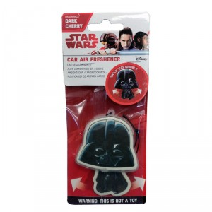 Darth Vader Légfrissítő