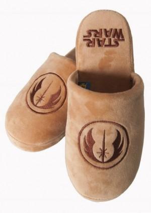 Star Wars Papucs Jedi (38-41-es)