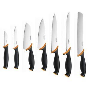 FUNCTIONAL FORM késblokk 7 késsel