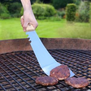Macséta grill spatula