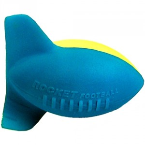 Aerobie Rocket Football labda