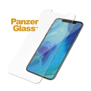 PanzerGlass - Apple iPhone