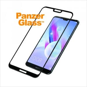 PanzerGlass - Huawei