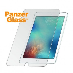 PanzerGlass - Apple iPad