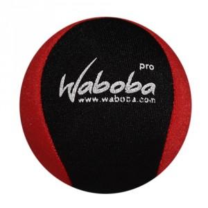 Waboba Pro vízen pattantó strandlabda