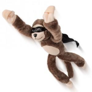 Repülő sikító majom csúzli