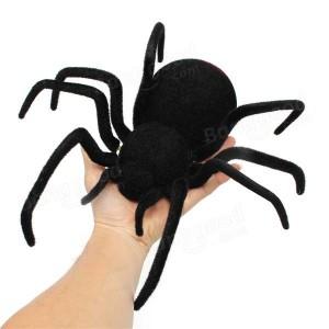 Távirányítós óriás pók