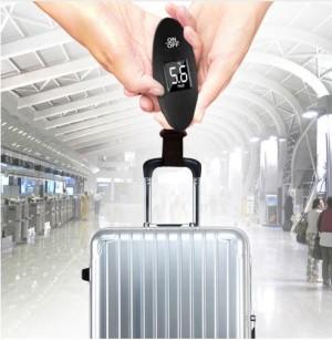 Bőröndmérleg