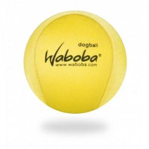 Waboba Dogball kutyalabda