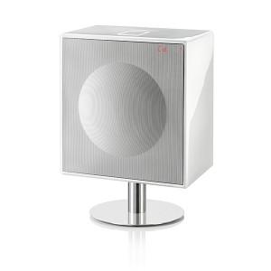 Geneva Sound XL
