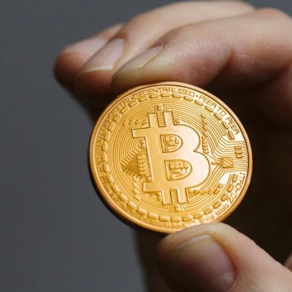 Ajándékozz bitcoint karácsonyra!