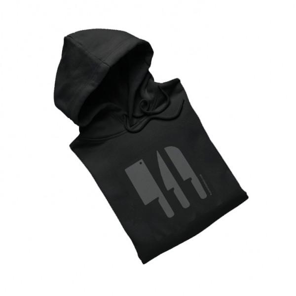 woman-hoodie-black