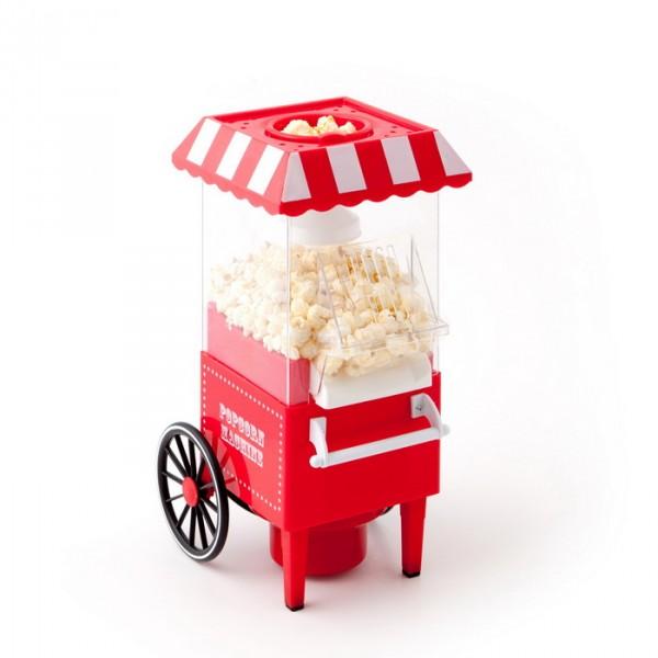 popcorn k sz t g p pazar cuccok shop. Black Bedroom Furniture Sets. Home Design Ideas