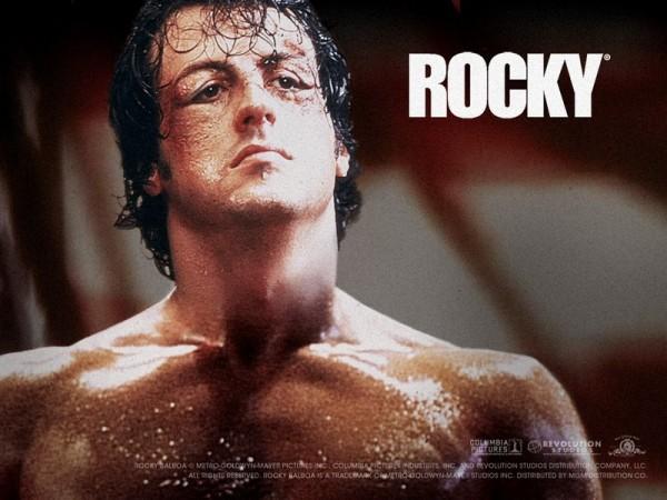 Rocky kapucnis gyerek fürdőköntös   pazar cuccok shop