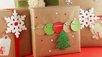 karácsonyi ajándék ajánló bestseller